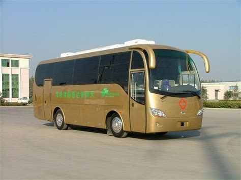 Medical Bus, China Medical Bus Manufacturers, China Medical Bus Suppliers, China Medical Bus ...