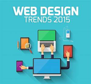 365typo: Top 10 expected web design trends 2015