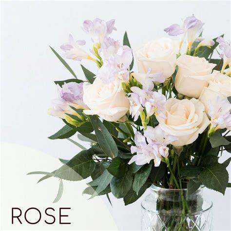 Acquista fiori per il compleanno della mamma: Fiori per Compleanno: quali regalare? - FloraChic