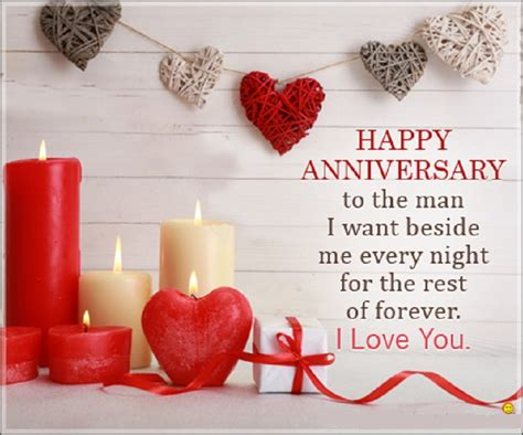 techoxe  happy wedding anniversary quotes   husband romantic anniversary wishes
