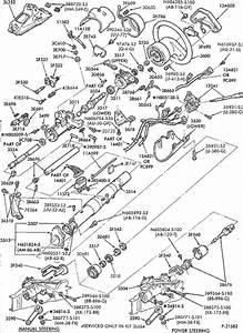 ford explorer steering column diagram car interior design With ford steering column diagram http www steeringcolumnservices 92 ford