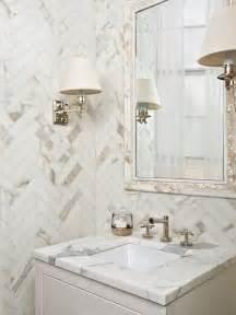 Cheap Black Ceiling Tiles 2x4 by Calcutta Gold Marble Waterfall Countertop Design Ideas