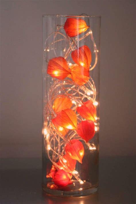 unique chinese lanterns ideas  pinterest diy