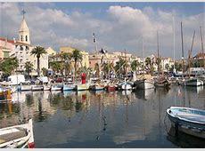 Cruises To Sanary sur Mer, France Sanary sur Mer Cruise