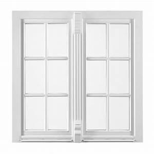Beste Farbe Für Holzfenster : fenster wei kaufen der klassiker der fensterfarben ~ Lizthompson.info Haus und Dekorationen