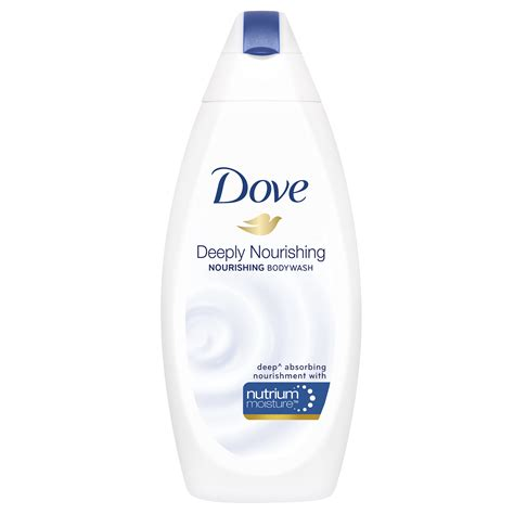 Dove Shower Gel India by Dove Deeply Nourishing Wash Dove Wash