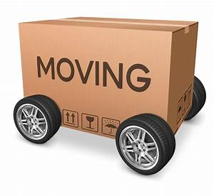We're moving - Unlock - for people with convictions