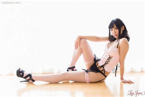 Natsuki Yokoyama, 横山夏希, Japan Leg Fetish