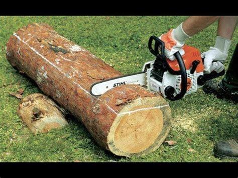 bench   log  nails fb https