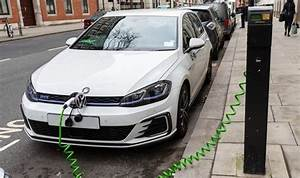 Electric Car Uk