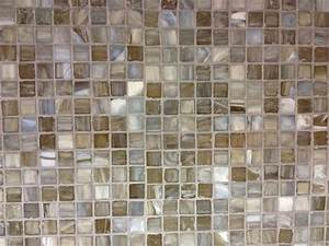 tile backsplash home depot backsplashes tile pinterest With backsplash tile home depot 2