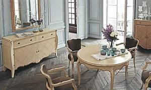 Agreable roche bobois salle de bain 1 table ronde roche for Roche bobois salle de bain