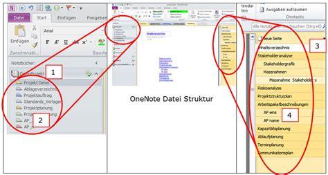 projektdokumentation und steuerung projektarbeit
