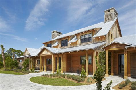 ranch designs house plans and design architectural design ranch house