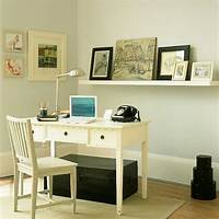 best simple home office ideas Luxury Home Interior Design: Fantastic ideas to design Home Office