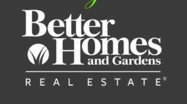 better homes and gardens sweepstakes better homes and gardens sweepstakes giveaways 2018 win daily