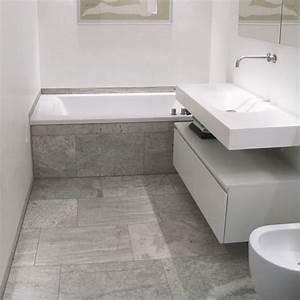 Beige Fliesen Bad : bescheiden bad grau beige braun perfekt auf badezimmer 3 ~ Watch28wear.com Haus und Dekorationen