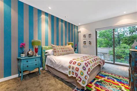 beautiful in blue bedroom paint ideas for silo