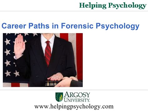 Career Paths In Forensic Psychology. Mardi Gras Purple. Breast Cancer Designs. Wedding Program Fan Template. Monogram Order Form Template. Memorial Bookmarks Template Free. Federal Student Loans For Graduate School. College Graduation Party Supplies. Graduation Party Invitation Ideas