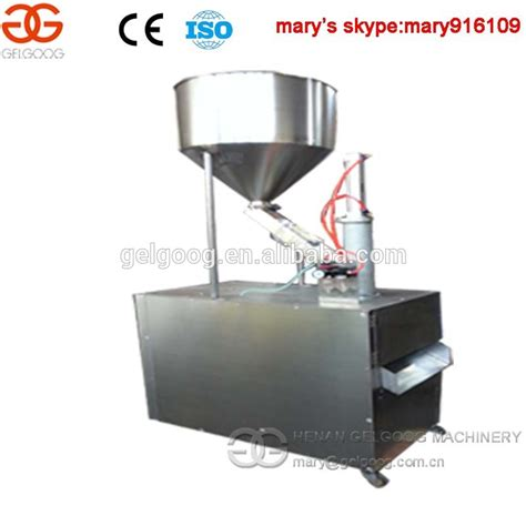 slicer dicer machine maily used for slicing almond and peanut buy slicer dicer machine for