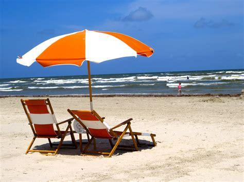 Casino Boat Corpus Christi Tx by Cinnamon Shore Port Aransas Summertime
