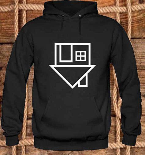 neighbourhood hoodies hoodie  warday  etsy