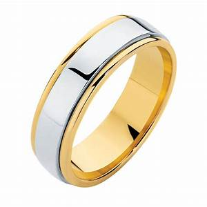 Mens 18 carat gold wedding rings larsen jewellery for Mens wedding rings yellow gold