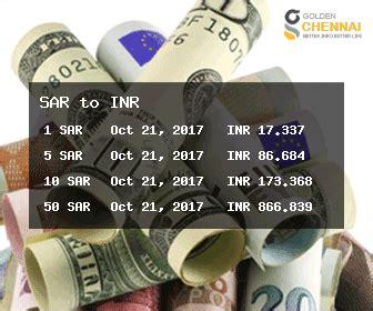 saudi riyal  inr sar  inr forecast saudi riyal  rupees saudi arabian riyal  rupee