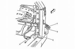 1995 Corvette Vats Wiring Diagram System