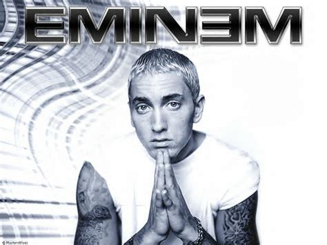 shady pictures desktop eminem wallpaper 10236462 fanpop