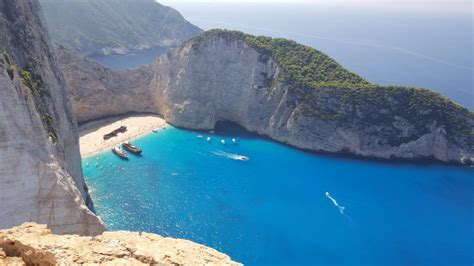 best places in zante top 13 things to do in zakynthos zante ionian island in