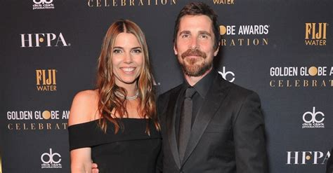 Christian Bale Thanks Satan For Inspiring Him Golden