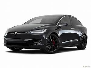 Tesla Model S 75d : tesla model x 2017 75d in uae new car prices specs reviews photos yallamotor ~ Medecine-chirurgie-esthetiques.com Avis de Voitures