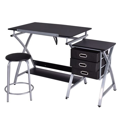 drafting table art craft drawing desk art hobby