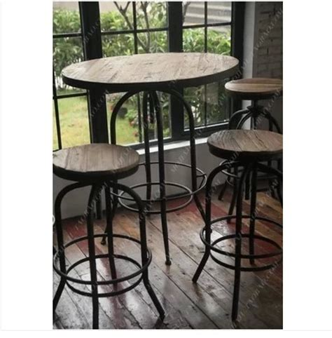 wrought iron bar chairs the american bar chairs and
