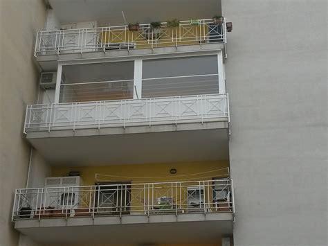 tende per veranda interna coreale serramenti fabbro coreale molfetta bari