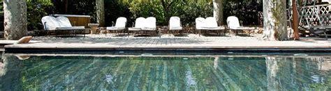 chambre d hote avec piscine chauff馥 hotel en provence avec piscine interieure 28 images gite avec piscine et int 233 rieur chauff 233 entre nimes 224 ledignan hotel spa piscine