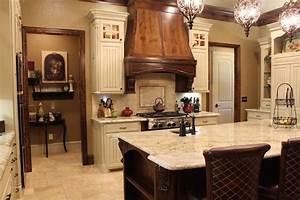 Best Of Texas Kitchen Kitchen Table Sets