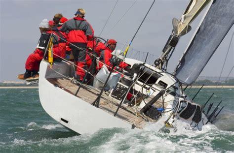 Car Boat Race Amsterdam by Fisker Karma Hybrid Finally Being Built Earthtechling