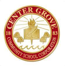 school system cg wakefield hoa