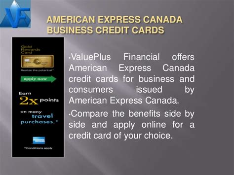 American Express Canada Business Credit Cards Print Business Cards Amsterdam Best Looking 2016 With Yellow Background Black Car Amazon Fba Melbourne Metal Credit High Limits