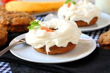 hawaiian ahi poke tasty kitchen blog