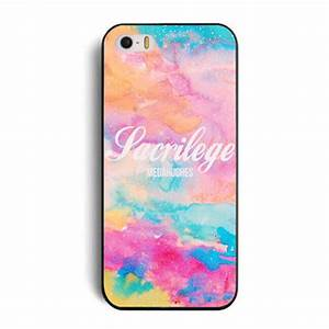 Hard Ultra Thin Various Pattern Back Fashion Case Cover ...