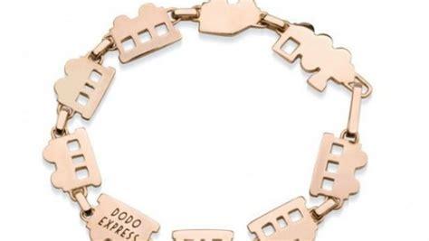 pomellato dodo significati i gioielli dodo pi 249 belli prezzi dei modelli classici