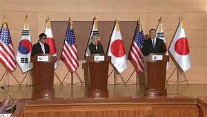 Opening Remarks by Secretary Pompeo with Republic of Korea ...