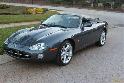 jaguar xk convertible sold vantage sports cars