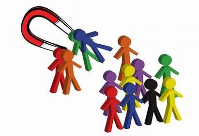 Retention Employee Talent Employees Benefits Attracting Retaining