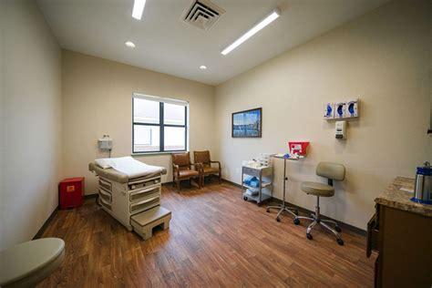 Dermatologist - Waco, TX   Epiphany Dermatology