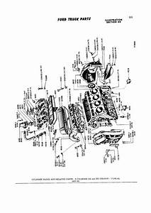 04 Ford Expedition Fuse Box Php  Ford  Auto Fuse Box Diagram