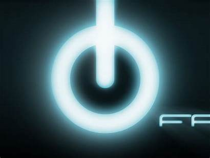 Power Button Resolution Wallpapers Kb Displays Highreshdwallpapers